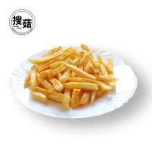 popular sanck food vacuum frito vegetales chips