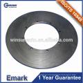G3000 GG25 HT250 OE 2109719 Construction Machinery Disc Brake
