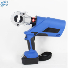 Super grade 2018 400sqmm hydraulic electrical cable crimping press hand crimper crimping tool