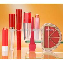 2013 Neuer Entwurf Kosmetikverpacken