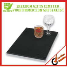 Promotional Customized Rubber Bar Mats