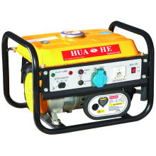 HH1500-A05 1KW Generator For Lighting