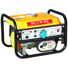 HH1500-A05 gerador 1KW para a iluminação