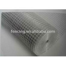 construcción Malla de alambre (fabricante)
