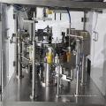 Автоматическая упаковочная машина для наполнения порошком (RZ6 / 8-200 / 300A)