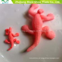 Brinquedos de crescimento de água Ocean Animals Expanding Toys