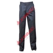 Pantalones repelentes de insectos al por mayor para ropa de trabajo salvaje Pantalones repelentes de insectos al por mayor para ropa de trabajo salvaje