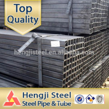 Square Rectangular steel tube SHS RHS