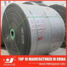 Bandas transportadoras sin fin de nylon de alta calidad