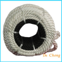 Strand Twisted PE Rope