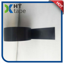 Electrical High Voltage PVC Waterproof Self-Adhesive Electric Tape