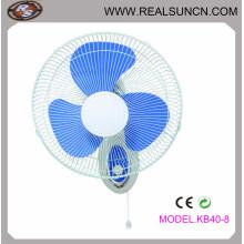 Electrical Wall Fan New Design-16inch