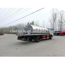 8000L-10000L bitumen astributor,mobile asphalt distrabutor,asphalt distribution truck, bitumen sprayer car, asphalt distributor,