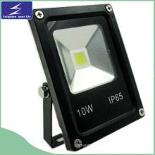 Luz impermeable al aire libre de la inundación del LED