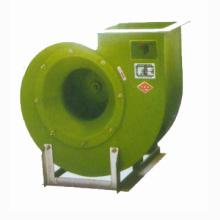 CCC Certification Usine Nouvelle Conception Salle de Bains Ventilateur Centrifuge Ventilateur Ventilateur
