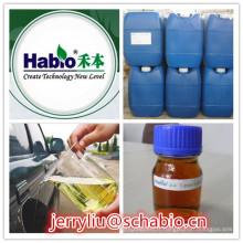 Exellent Biodiesel Lipase spécialisée Enyzme