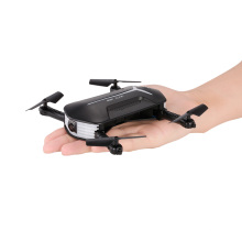 JJRC NEW H37 Baby Elfie Drone With HD Camera 720P Wifi FPV Camera Christmas gift toys