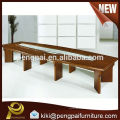 High quality new design modern board meeting conference table