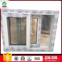 Heiße neue Produkte Neueste Produkte Oem Design Caravan Windows Heiße neue Produkte Neueste Produkte Oem Design Caravan Windows