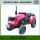 4WD 28HP Rad Farm Traktor