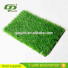 High wear resistant fake grass for outdoor