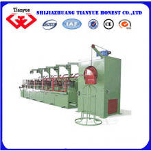 Automatic Wire Drawing Machine (TYB-0014)