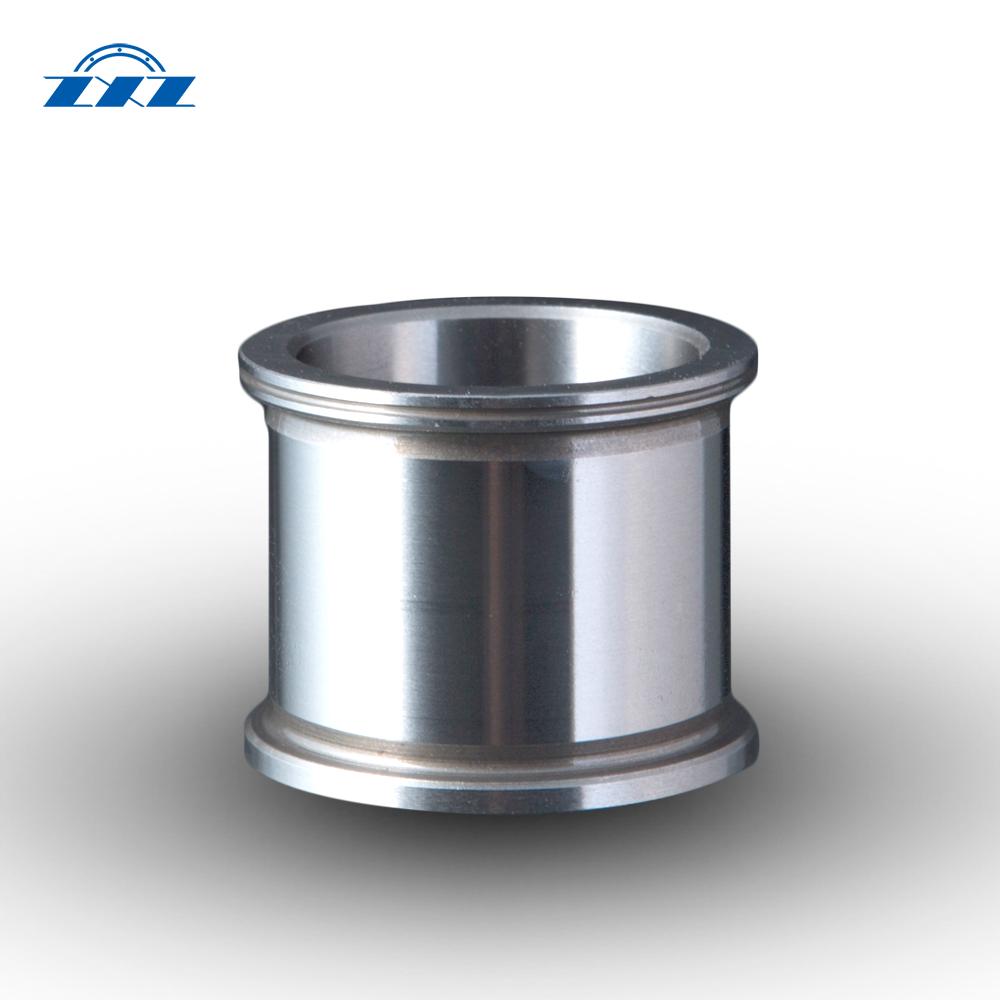 Automotive Shaft Sleeve