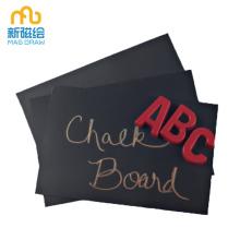 A1 A2 A3 A4 A5 Abc Chalkboard
