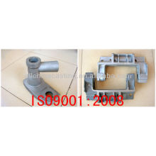 qingdao tooling for aluminium alloy die casting