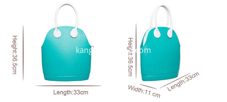 O Bag 50 1