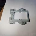 Metal del OEM / del ODM que sella las piezas de automóvil de la fabricación de la chapa