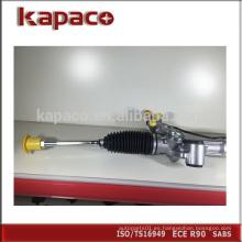 Gran capacidad de dirección de calidad 44250-0K030 para TOYOTA VIGO 442500K030