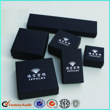 Black+Jewelry+Set+Box+Packaging