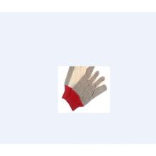 Cheap and Good Qulaity Gloves