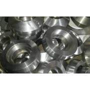 20 pouces A182 F316 3000 # MSS SP97 sw bonney forge sockolet