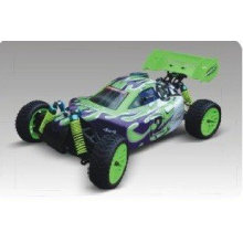 Good Price Two Speed 4X4 off Road Buggy