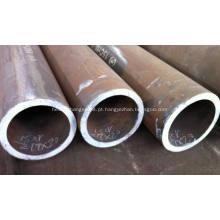 tubo padrão do aço de liga do t2 da categoria a213