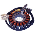 Yamaha T-Max500 Stator Ignition