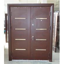 3ft / 4ft / 5ft High Quality Adjustment Frame Door