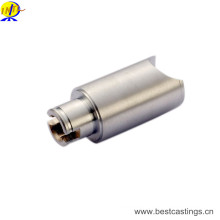OEM Custom Precision Brass Forging Part