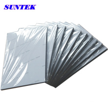 Suntek Wholesale Light Colour Heat Press Transfer Paper (STC-T02)