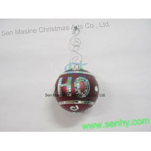 plastic rotating smooth party mirror ball disco ball