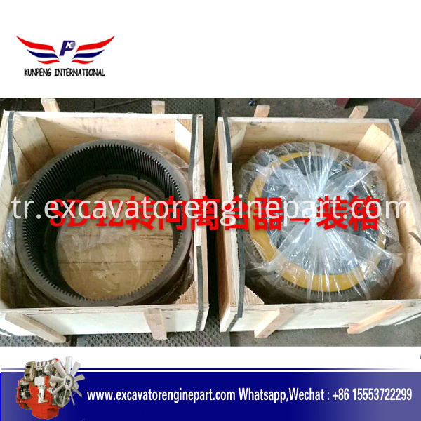 shantui bulldozer parts SD16 SD22 SD32 sd42 steering clutch 31Y-16-00000