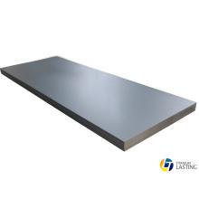 Titanblech Gr.3 ASTM F67