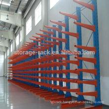 Stainless Steel Hanging Shelf