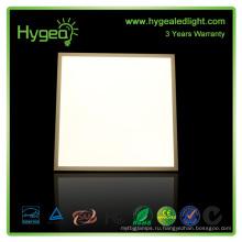 Светодиодный потолочный светильник 300x300, потолочный светильник 2x2 led, светодиодная панель освещения