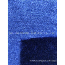 Knitted Bonded Fur Esfh-1156-20
