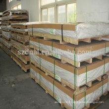 aluminum decorative sheet 3004 h24