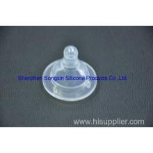 Avent Liquid Silicone Nipple For Avent Bottles Airflex Bpa Free