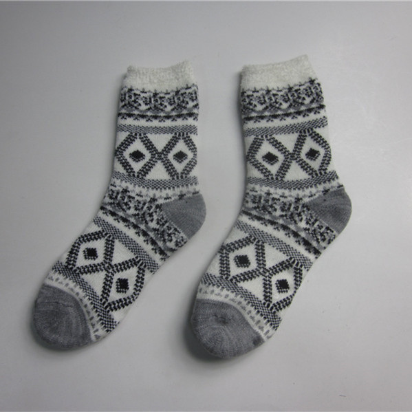 Slipper Sock (5)